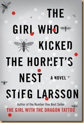 The_Girl_Who_Kicked_the_Hornets_Nest