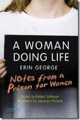 Erin George